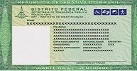 Temer regulamenta lei que unifica documentos de identificação
