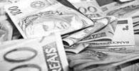 Governo do PR saca dinheiro de contas judiciais e zera saldo