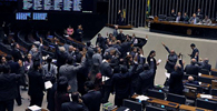 Novo CPC: Câmara aprova maior participação das partes nas ações civis