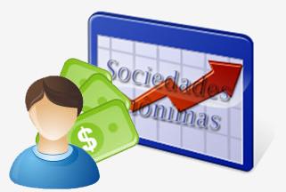 Remuneração; Diretoria; Membros; Sociedades;