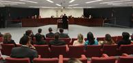 STF mantém liberdade de advogado acusado de fraude contra clientes