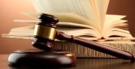 Associação Jurídico-Espírita apresenta propostas para avanços público e privado