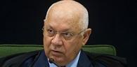Ministro Teori determina que Moro envie investigação sobre Lula ao STF