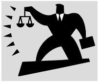 Ação no TST não é permitida sem advogado