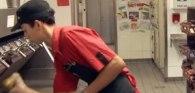 Câmara de SP investigará abusos na contratação de adolescentes no setor de alimentação