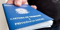 TV Migalhas: Principais alterações no Direito Individual do Trabalho