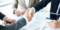 Construtoras de médio porte devem investir em compliance, diz advogado
