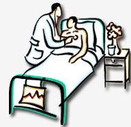 ortotanásia; eutanásia; distanásia; médico