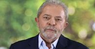 TRF nega HC preventivo impetrado por cidadão em favor de Lula