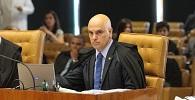 Moraes cassa acórdão do TRT-3 que violou súmula vinculante do Supremo