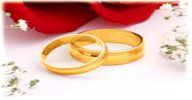 Juiz de paz e oficial de cartório são condenados por ausência em casamento