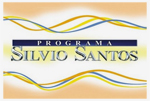 Silvio Santos; TJ/SP; Indenização; Danos morais; Danos materiais; Uso indevido; Música; Mídia;
