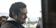 Luiz Fernando Pacheco anuncia abertura de novo escritório