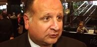 Lei de recuperação judicial e falência precisa de minirreforma, diz Oreste Laspro