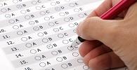 Prazo de validade de concurso pode ser suspenso durante período eleitoral