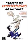 Direito do Entretenimento na Internet