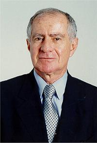 STJ; Gomes de Barros; 14 de agosto; 1997; 2008;
