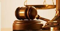 Estudante de Direito agride juiz militar em audiência em SP