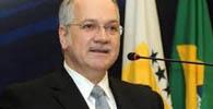Ministros do STF comentam indicação de Luiz Edson Fachin para a Corte