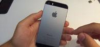Apple é condenada por negar assistência a iPhone adquirido no exterior