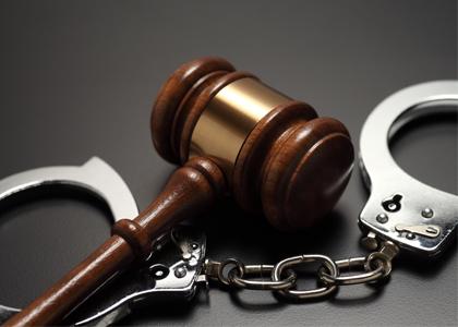 A extinção da atenuante da menoridade relativa do Código Penal