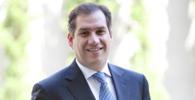 José Horácio é o novo presidente do IASP
