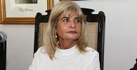 Pela segunda vez em 175 anos, IAB será presidido por uma mulher