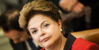 Dilma sanciona 24 leis em dois dias