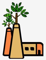 meio ambiente; sustentabilidade; empresas responsabilidade social; Gleirice Machado Schutz;