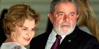 PF indicia Lula, Marisa e outras três pessoas em processo da Lava Jato