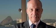Francisco Müssnich traça perfil do advogado moderno