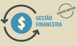 Especialista explica como melhorar a gestão financeira em escritório de advocacia