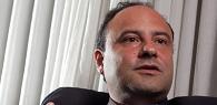 Vice-presidente da OAB desiste de candidatura à presidência do Conselho Federal anunciando que se avizinha uma guerra nas próximas eleições