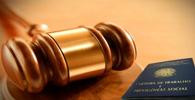 Presunção de dispensa discriminatória de portador de doença grave depende de prova