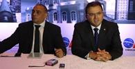 OAB exige providências para fim de atentados contra advogados no PA