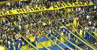 Eliminação do Boca Juniors da Libertadores foi correta, diz especialista