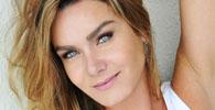 Band indenizará Luize Altenhofen por trabalho durante licença-maternidade