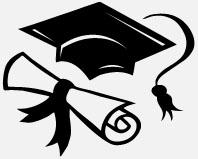 TJ/GO; 7ª vara Cível de Goiânia; formatura; atraso; entrega; convites; Concentração de Ideias LTDA; Faculdade Anhanguera Educacional de Anápolis; Eudélcio Machado Fagundes;