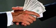 Senado reconhece corrupção como crime hediondo