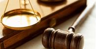 TJ/MG nega recursos de condenado por morte de promotor de Justiça
