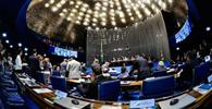 Aprovada MP que altera legislação tributária e reajusta tabela do IR em 6,5%