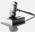 Alienação parental; Crime;Lei; Sancionar;  Adolescente; Criança