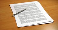 Emissão de parecer em licitação não pressupõe contribuição para fraude