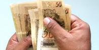 Remuneração de membros e servidores do MP será divulgada na internet
