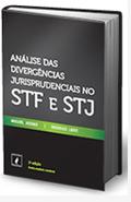 Análise das Divergências Jurisprudenciais no STF e STJ