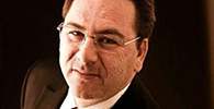 Pressão da mídia influencia em  julgamentos, diz Roberto Podval