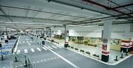 Furto de carro em estacionamento de shopping gera indenização no valor do veículo