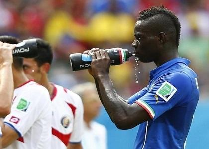 TRT mantém obrigação de paradas para reidratação durante Copa
