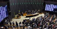 Câmara aprova constitucionalização da fidelidade partidária e voto impresso