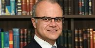 Pedro Paulo Salles Cristofaro é o novo sócio de Chediak, Lopes da Costa, Cristofaro, Menezes Côrtes - Advogados